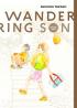 WANDERING SON 04