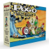 POGO - THE COMPLETE SYNDICATED COMIC STRIPS BOX 01