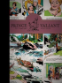 PRINCE VALIANT 1949-1950