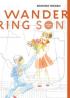 WANDERING SON 05