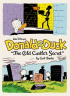 CARL BARKS (US) 04 - DONALD DUCK - THE OLD CASTLE