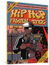 HIP HOP FAMILY TREE VOL. 1 - 1970S-1981