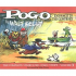POGO - THE COMPLETE SYNDICATED COMIC STRIPS 03 - EVIDENCE TO THE CONTRARY