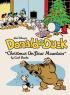 CARL BARKS (US) 05 - DONALD DUCK - CHRISTMAS ON BEAR MOUNTAIN