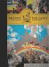 PRINCE VALIANT 1951-1952