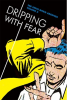 THE STEVE DITKO ARCHIVES 05 - DRIPPING WITH FEAR