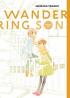 WANDERING SON 06