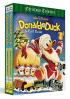 CARL BARKS (US) - DONALD DUCK CHRISTMAS TREASURY GIFT BOX