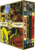 THE EC COMICS SLIPCASE VOL. 1