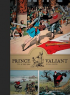 PRINCE VALIANT 1953-1954