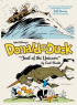CARL BARKS (US) 06 - DONALD DUCK - TRAIL OF THE UNICORN