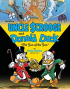 THE DON ROSA LIBRARY VOL. 1 - THE SON OF THE SUN