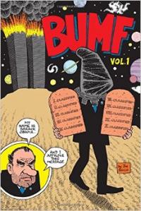 BUMF - VOL. 1