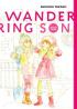 WANDERING SON 07