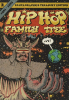 HIP HOP FAMILY TREE VOL. 2 - 1981-1983