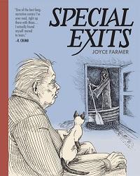 SPECIAL EXITS (SC)