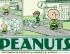THE COMPLETE PEANUTS - 1950 TO 1952 (SC)