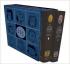 THE COMPLETE PEANUTS BOX 11 - 1991-1994