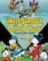 THE DON ROSA LIBRARY VOL. 2 - RETURN TO PLAIN AWFUL