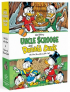 THE DON ROSA LIBRARY BOX 1