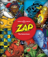 THE COMICS JOURNAL LIBRARY VOL. 09 - ZAP THE INTERVIEWS