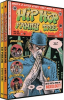 HIP HOP FAMILY TREE VOL. 1 & 2