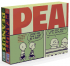 THE COMPLETE PEANUTS BOX 01 - 1950-1954 (SC)