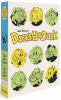 CARL BARKS (US) - DONALD DUCK BOX SET