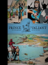 PRINCE VALIANT 1955-1956