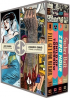 THE EC COMICS SLIPCASE VOL. 2