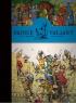 PRINCE VALIANT 1957-1958