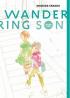 WANDERING SON 08