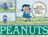 THE COMPLETE PEANUTS - 1955 TO 1956 (SC)