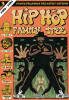 HIP HOP FAMILY TREE VOL. 3 1983-1984