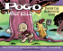 POGO - THE COMPLETE SYNDICATED COMIC STRIPS 04 - UNDER THE BAMBOOZLE BUSH