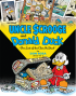 THE DON ROSA LIBRARY VOL. 4 - THE LAST OF THE CLAN MCDUCK