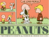 THE COMPLETE PEANUTS - 1957 TO 1958 (SC)