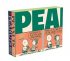 THE COMPLETE PEANUTS BOX 02 - 1955-1958 (SC)