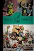 PRINCE VALIANT 1959-1960