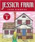 JESSICA FARM VOLUME 1