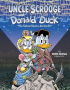 THE DON ROSA LIBRARY VOL. 5 - THE RICHEST DUCK IN THE WORLD