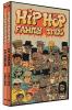 HIP HOP FAMILY TREE VOL. 3 & 4