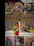 PRINCE VALIANT 1963-1964