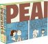 THE COMPLETE PEANUTS BOX 03 - 1959-1962 (SC)