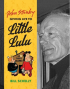 JOHN STANLEY - GIVING LIFE TO LITTLE LULU