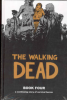 THE WALKING DEAD - BOOK 04