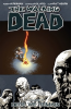 THE WALKING DEAD 09 - HERE WE REMAIN