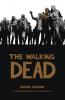 THE WALKING DEAD - BOOK 07