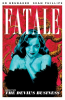 FATALE 02 - THE DEVIL