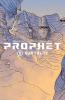 PROPHET 02 - BROTHERS